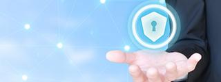 個人情報保護コンサル