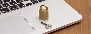 個人情報保護法研修